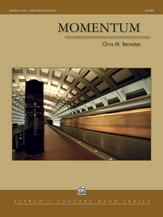 Momentum(モメンタム)