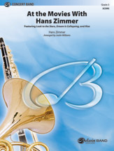 At the Movies with Hans Zimmer