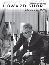 The Howard Shore Collection, Volume 2