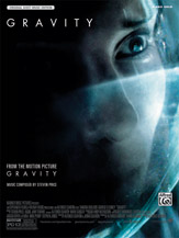 Gravity (from the Motion Picture <i>Gravity</i>)