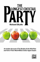 The Longest Cocktail Party