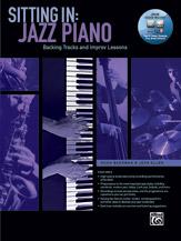 Sitting In: Jazz Piano