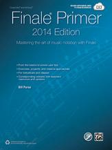 Finale Primer: 2014 Edition