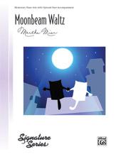 Moonbeam Waltz