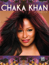 The Chaka Khan Songbook