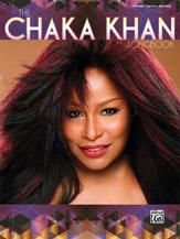 The Chaka Khan Songbook