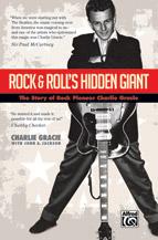 Rock & Roll's Hidden Giant