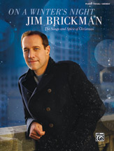 Jim Brickman - Night Before Christmas