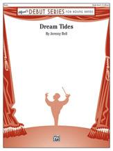 Dream Tides