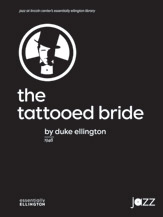 The Tattooed Bride