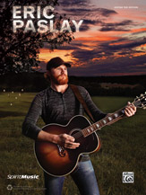 Eric Paslay - Country Side of Heaven