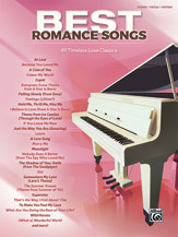 Best Romance Songs