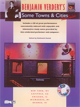 Some Towns & Cities