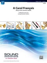 A Carol Francais