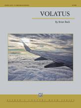 Volatus