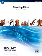 Dancing Kites