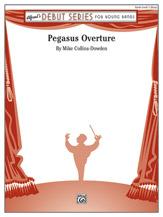 Pegasus Overture