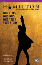 Andy Beck : Who Lives, Who Dies, Who Tells Your Story : Showtrax CD : 038081530147  : 00-46480