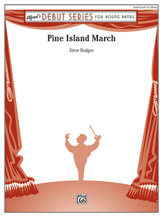 Pine Island March