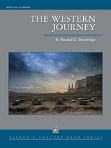 The Western Journey