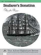 Seafarer's Sonatina