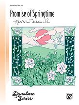 Promise of Springtime
