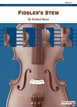 Fiddler's Stew