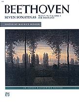 7 Sonatinas