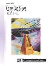 Copy Cat Blues