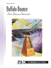 Buffalo Bounce