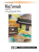 Wind Serenade
