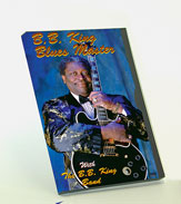 B. B. King: Blues Master