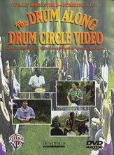The Drum Along Drum Circle Video