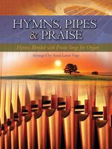 Hymns, Pipes, & Praise