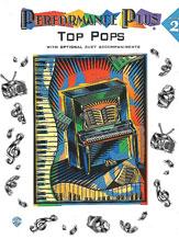Performance Plus : Popular Music, Book 2: Top Pops