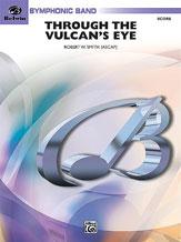Through the Vulcan's Eye