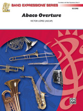 Abaco Overture