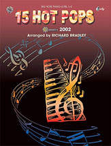 15 Hot Pops: Summer 2002