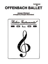 Offenbach Ballet