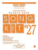 Good News: Song Kit #27