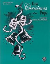 Easy Christmas Pops, Volume I