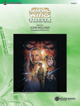 <I>Star Wars :</I> Episode I <I>The Phantom Menace</I>, Highlights from