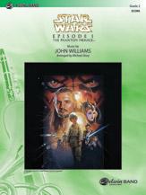 <I>Star Wars :</I> Episode I <I>The Phantom Menace</I>, Highlights from
