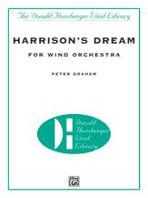 Harrison's Dream