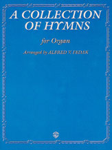 A Collection of Hymns