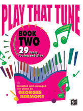 Play That Tune, Book 2
