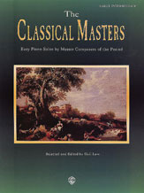 Masters Series: The Classical Masters