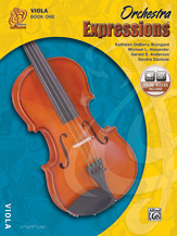 Orchestra Expressions