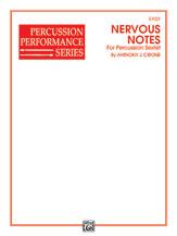 Nervous Notes