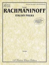 Italian Polka